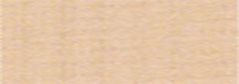 Acheter toile de store Solrain Ref : 2274 ARENA