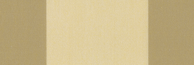 Acheter toile de store CLASSICS SENSATIONS Ref : 2275 BEIG X R