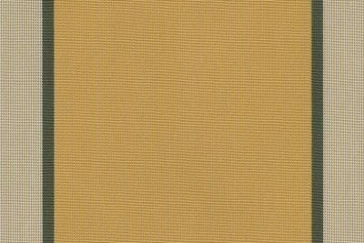 Acheter toile de store Rayures Ref : 227