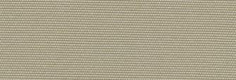Acheter toile de store CLASSICS SENSATIONS Ref : 2296 AVENA