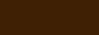 Acheter toile de store CLASSICS SENSATIONS Ref : 2316 CAFE