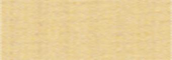 Acheter toile de store BLUE FANTASY Ref : 2322 CREMA