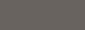 Acheter toile de store CLASSICS SENSATIONS Ref : 2327 BASALTO