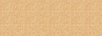 Acheter toile de store BLUE FANTASY Ref : 2354 TENERE