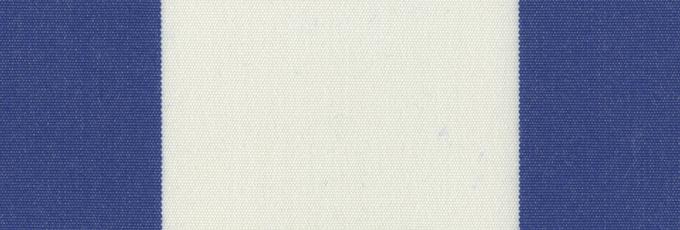 Acheter toile de store CLASSICS SENSATIONS Ref : 2359 AZUL REAL N R