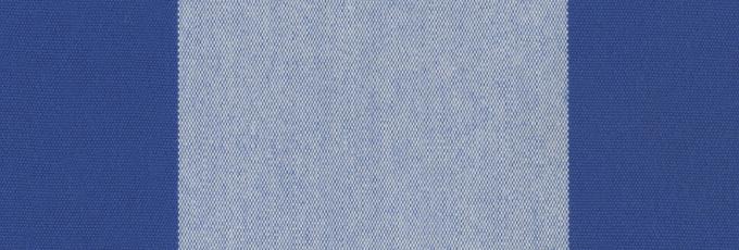 Acheter toile de store Solrain Ref : 2360 AZUL REAL X R