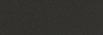 Acheter toile de store CLASSICS SENSATIONS Ref : 2422