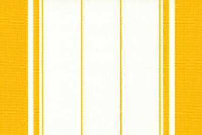 Acheter toile de store Rayures Ref : 247