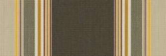 Acheter toile de store Fantasias Listados Ref : 2568 madeira