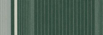 Acheter toile de store CLASSICS SENSATIONS Ref : 2571 stuttgart