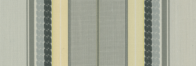Acheter toile de store CLASSICS SENSATIONS Ref : 2580 creta R