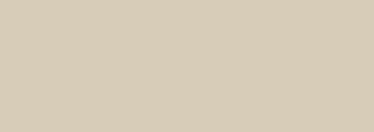 Acheter toile de store Solrain Ref : 2596 SEDA