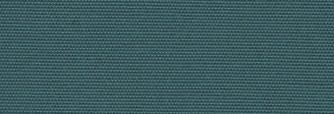Acheter toile de store Fantasias Listados Ref : 2599 HIERBA