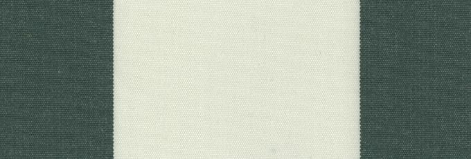 Acheter toile de store CLASSICS SENSATIONS Ref : 2680 BOTELLA N R