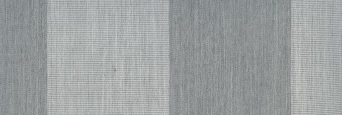 Acheter toile de store BLUE FANTASY Ref : 2682-piedra-R