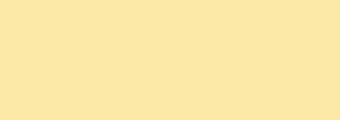 Acheter toile de store BLUE FANTASY Ref : 2687 VAINILLA