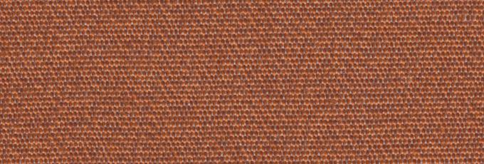 Acheter toile de store Fantasias Listados Ref : 2690 COBRE