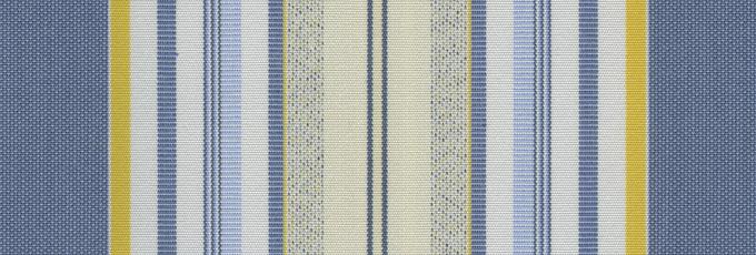 Acheter toile de store BLUE FANTASY Ref : 2702 miami   TOILE