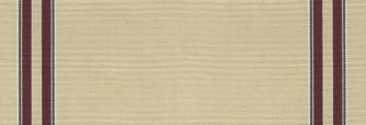 Acheter toile de store Fantasias Listados Ref : 2788 alpes
