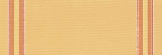 Acheter toile de store Solrain Ref : 2789 himalaya