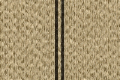 Acheter toile de store Rayures Ref : 278