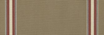 Acheter toile de store Solrain Ref : 2790 pirineos