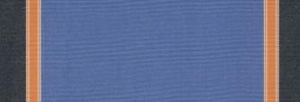 Acheter toile de store CLASSICS SENSATIONS Ref : 2804 florida