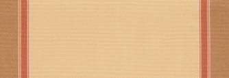 Acheter toile de store CLASSICS SENSATIONS Ref : 2805 washington
