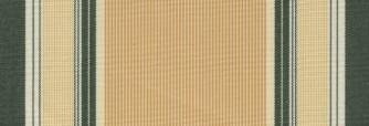 Acheter toile de store CLASSICS SENSATIONS Ref : 2807 acuario