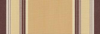 Acheter toile de store Solrain Ref : 2808 geminis
