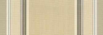 Acheter toile de store CLASSICS SENSATIONS Ref : 2809 libra