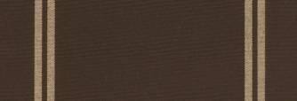 Acheter toile de store Solrain Ref : 2815 copenhague