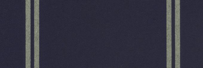 Acheter toile de store CLASSICS SENSATIONS Ref : 2817 HELSINKI   TOILE