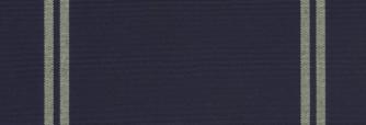 Acheter toile de store CLASSICS SENSATIONS Ref : 2817 helsinki