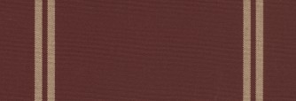 Acheter toile de store Solrain Ref : 2818 oslo