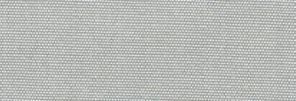 Acheter toile de store Solrain Ref : 2821 SILVER