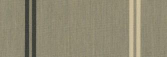 Acheter toile de store CLASSICS SENSATIONS Ref : 2823 manchester