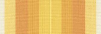 Acheter toile de store Solrain Ref : 2824 karnak