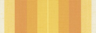 Acheter toile de store CLASSICS SENSATIONS Ref : 2824 karnak