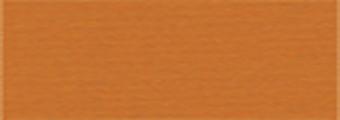 Acheter toile de store CLASSICS SENSATIONS Ref : 2825 AZAFRAN