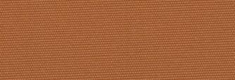 Acheter toile de store Solrain Ref : 2825 AZAFRAN