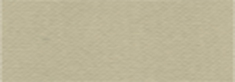Acheter toile de store BLUE FANTASY Ref : 2826 CHAMPAGNE