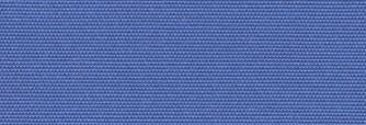 Acheter toile de store Solrain Ref : 2828 indigo