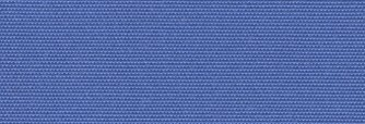 Acheter toile de store CLASSICS SENSATIONS Ref : 2828 indigo