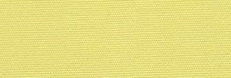 Acheter toile de store CLASSICS SENSATIONS Ref : 2829 limon