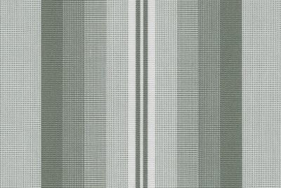 Toile  -  - Ref : 282
