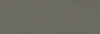 Acheter toile de store Solrain Ref : 2831 mineral