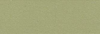 Acheter toile de store CLASSICS SENSATIONS Ref : 2832 oliva