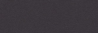 Acheter toile de store Solrain Ref : 2833 purpura