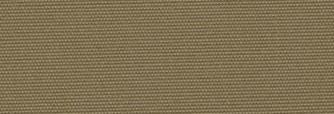 Acheter toile de store Solrain Ref : 2834 toffee